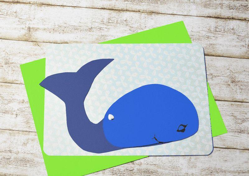 Einladungskarten   Einladung Kindergeburtstag Junge   Ein Designerstück Von  Lingschmetter Bei DaWanda
