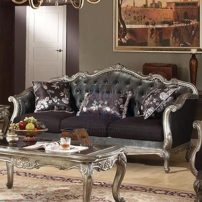 Acme Furniture Chantelle 51540