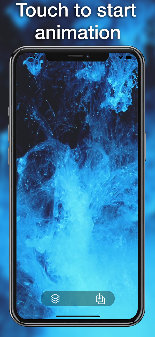 Wallpapersmania Live Wallpaper On The App Store Live Wallpapers Iphone Homescreen Wallpaper Phone Wallpaper Images