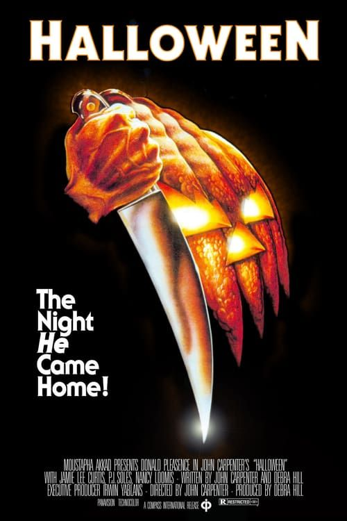 watch halloween 1978 full movie online