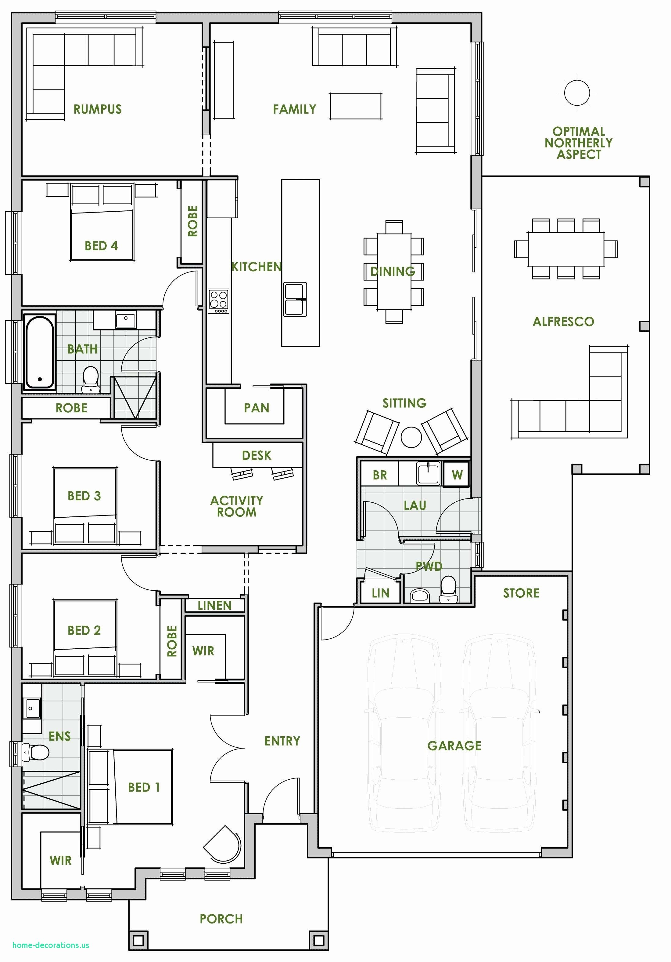 Inspirational Build Your Own House Plans For Free Floor Plan Design House Plans Australia Solar House Plans
