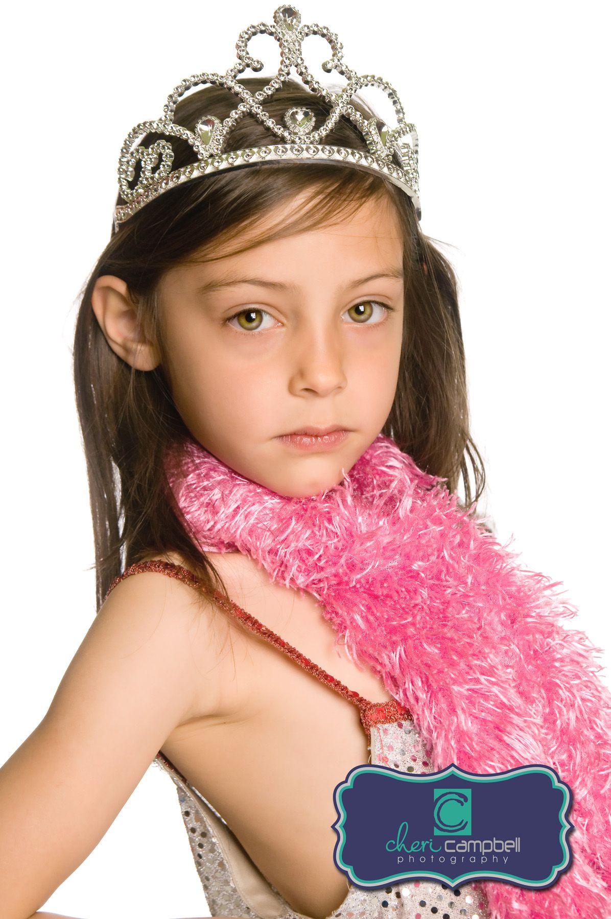 Childrens photography Childrens photography, Special fx