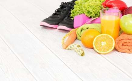 Fitness Humor Motivation Diet 41 Ideas #motivation #fitness #humor #diet