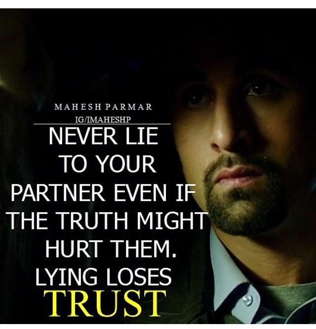 Pin By Meghna Bhansali On Quotes