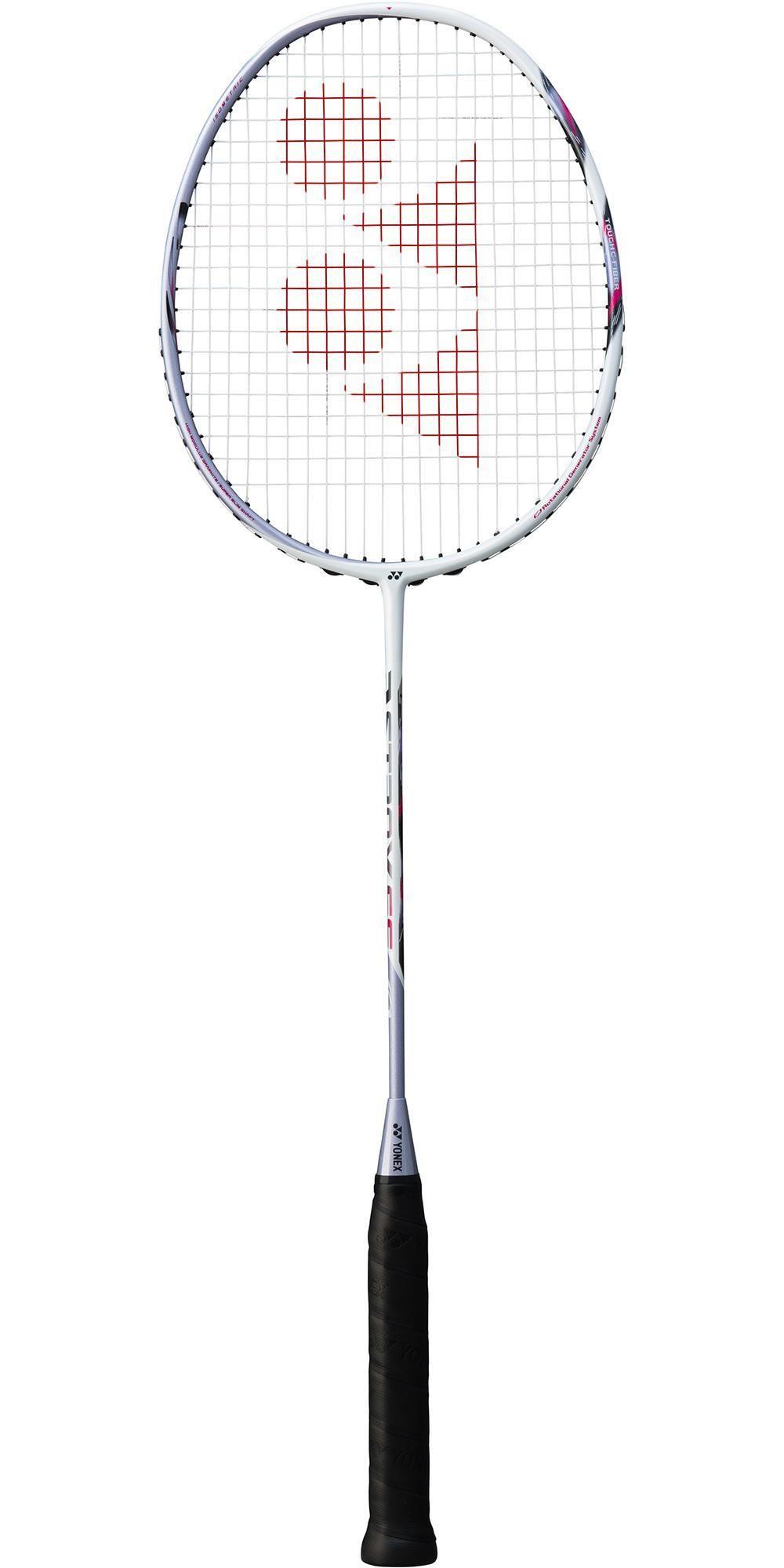 Tennisequipment Tennisballcart Tennisracket Tennisracquet Tennismatch Tennislover Tennistraining Tenn Badminton Badminton Racket Yonex Badminton Racket