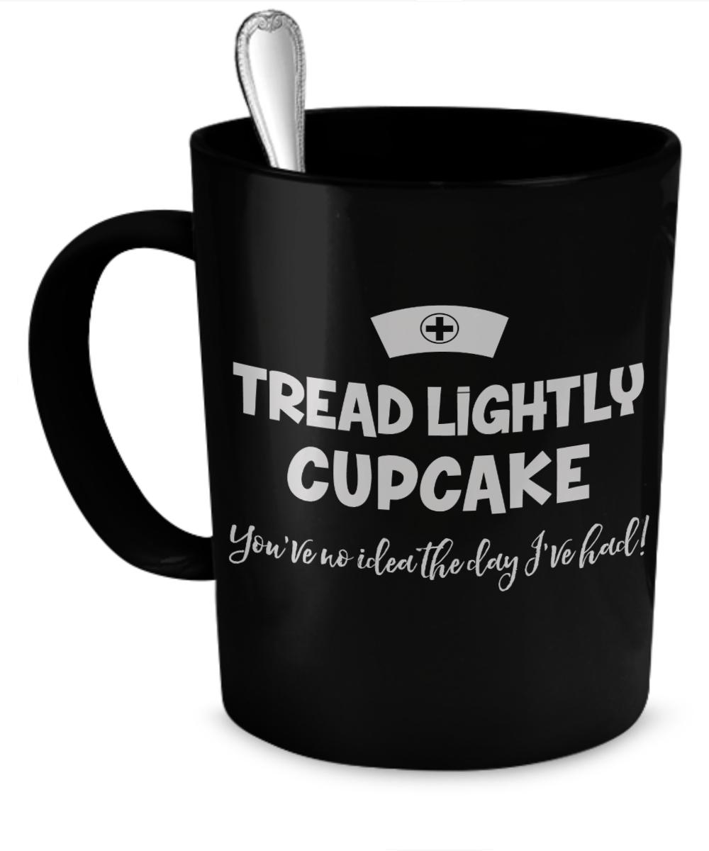 1b1e6483112 Pin by Kathi Eickstead-Webb on School CNA | Nurse mugs, Nurse humor ...