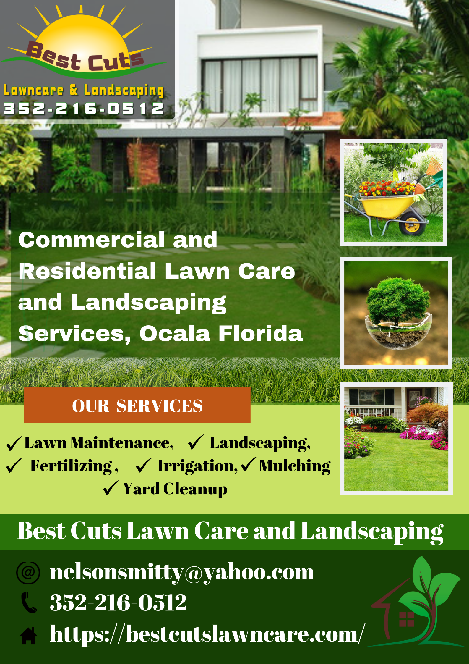 commercial lawn services near me on pin on lawn services pin on lawn services