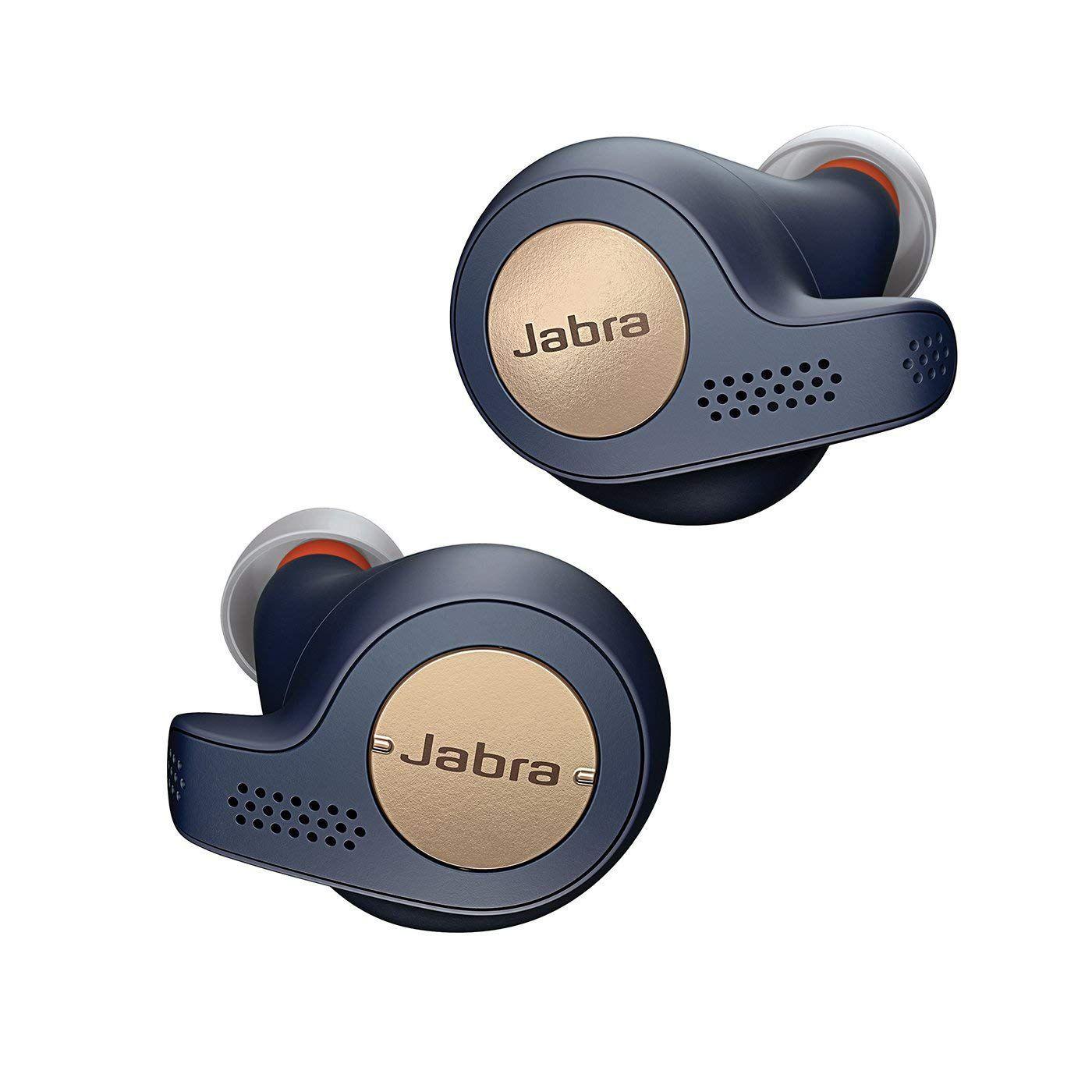 The 5 Best New Headphones Of 2018 Wireless sport earbuds