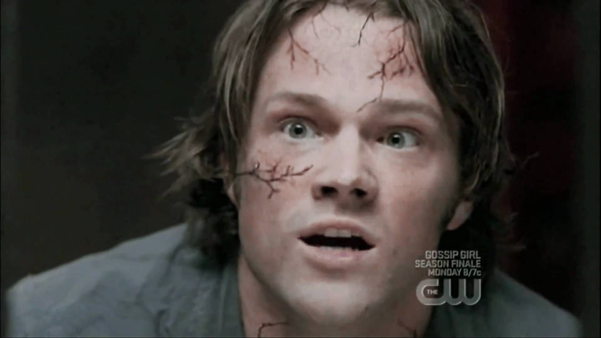Supernatural - Heaven nor Hell  Love the song and the show