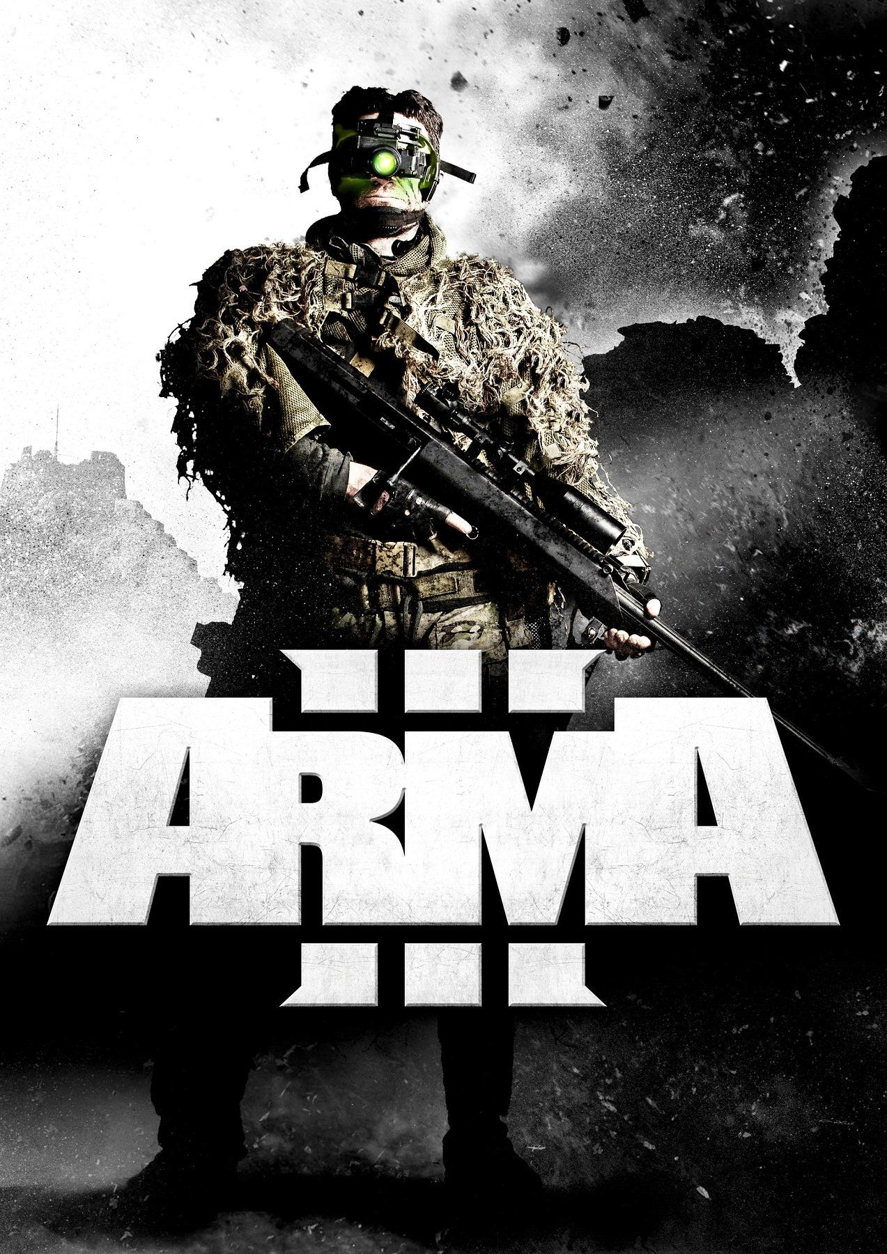 Arma 3 Poster | Video Game Posters in 2019 | Arma 3, Video game
