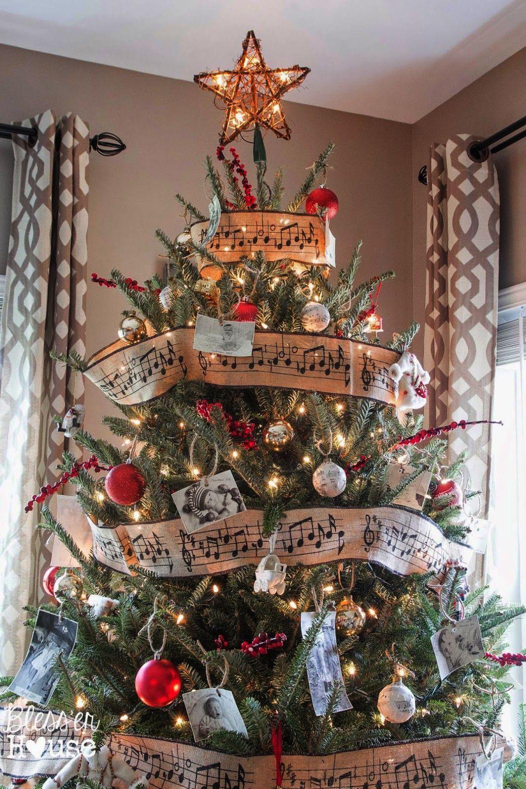 Christmas Cards Last Minute Both French Christmas Home Decor Inside Christmas Music On Pandor Christmas Tree Themes Cheap Christmas Trees Christmas Decorations