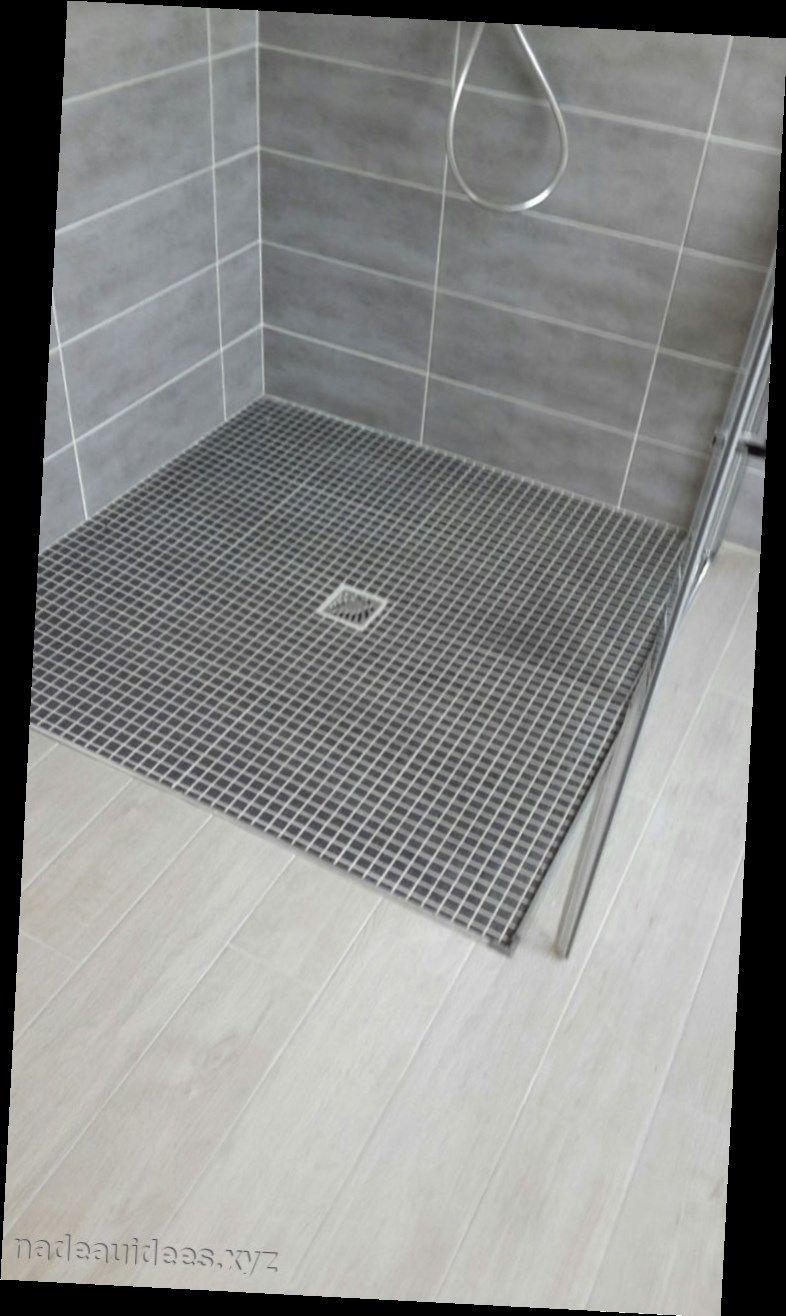 Carrelage Sol Salle De Bain Brico Depot Tile Bathroom Flooring
