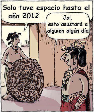 Spanish jokes for kids, chistes #spanish