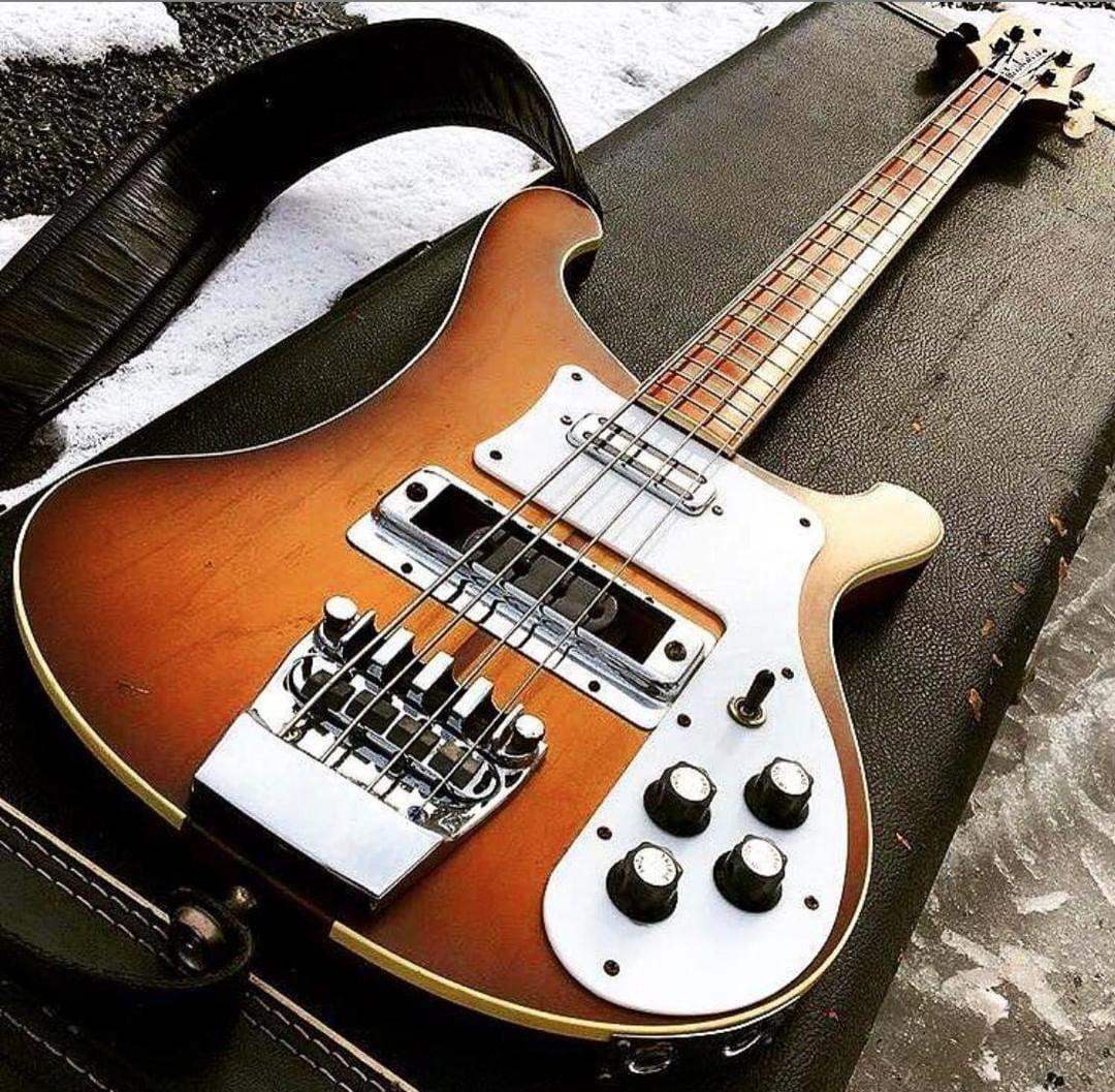 17 Fabulous Bass Guitar Kits Build Your Own Bass Guitar