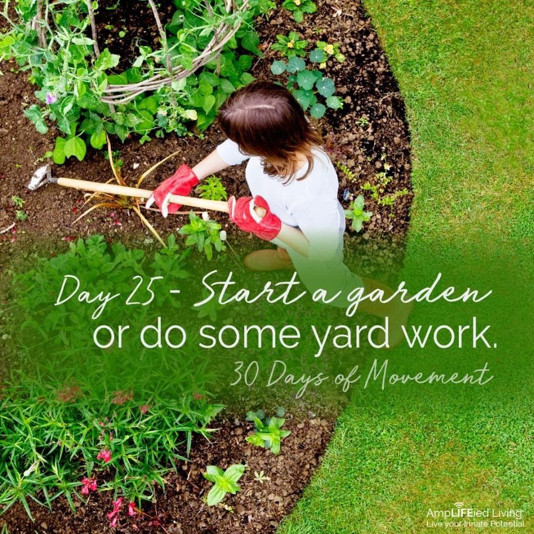 a059d696db0fad80a206eb4ca7aa89cf - How Much To Pay Gardener Per Hour