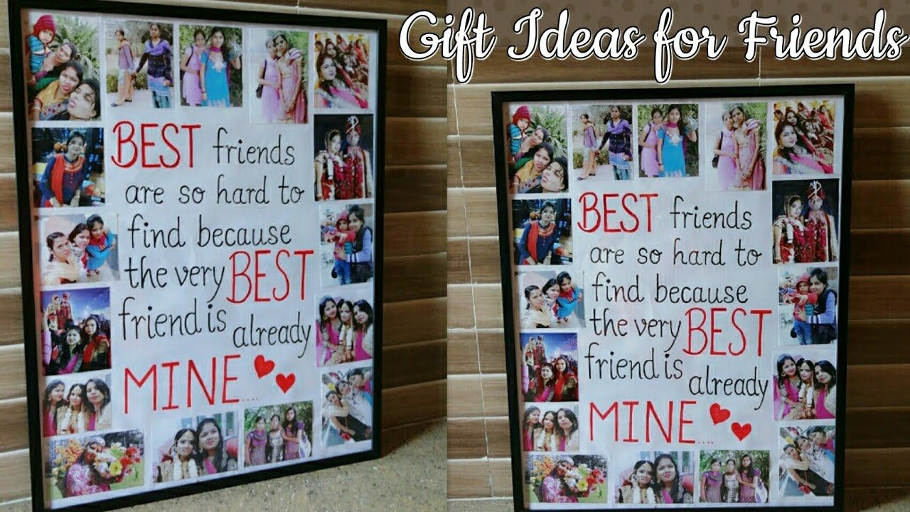 Picture Collage Ideas Google Search Friends Collage Photo Collage Gift Photo Collage
