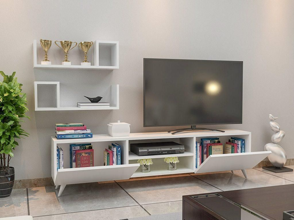 farmhouse style tv stand 65 inch
