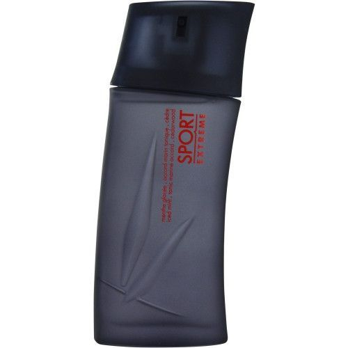 Kenzo Homme Sport Extreme By Kenzo Edt Srray 3.4 Oz *tester