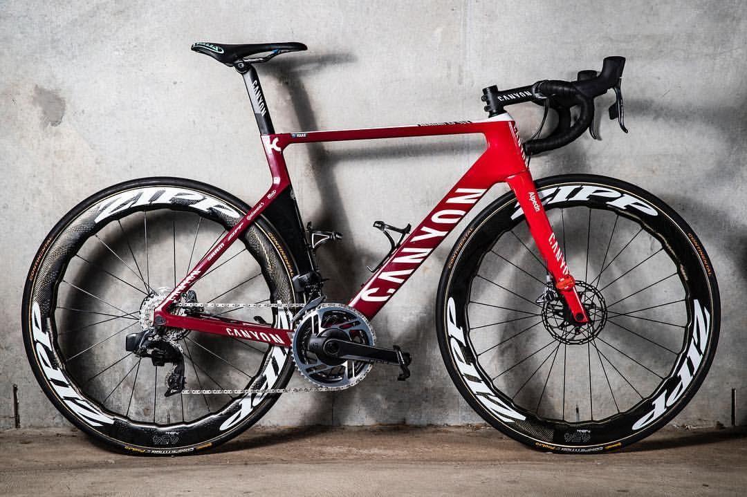 Mi Piace 4 250 Commenti 30 Team Katusha Alpecin