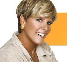 Suze Orman Hairstyle Photos Cute Hairstyles For Short Hair Hair Photo Suze Orman