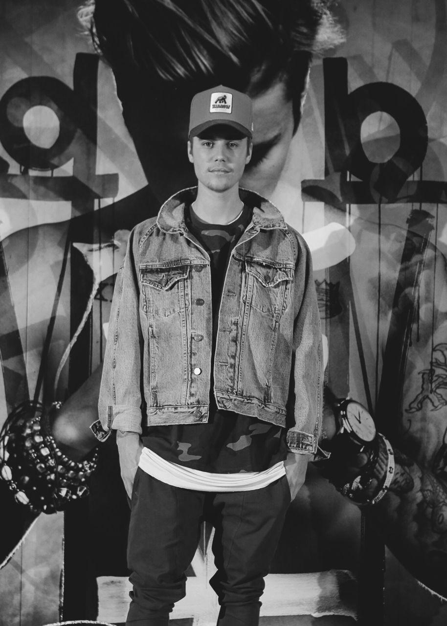 Justin Bieber Wallpapers Justin Bieber Wallpaper Justin Bieber Justin Bieber Outfits