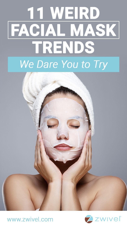 11 Bizarre Cosmetic Procedures