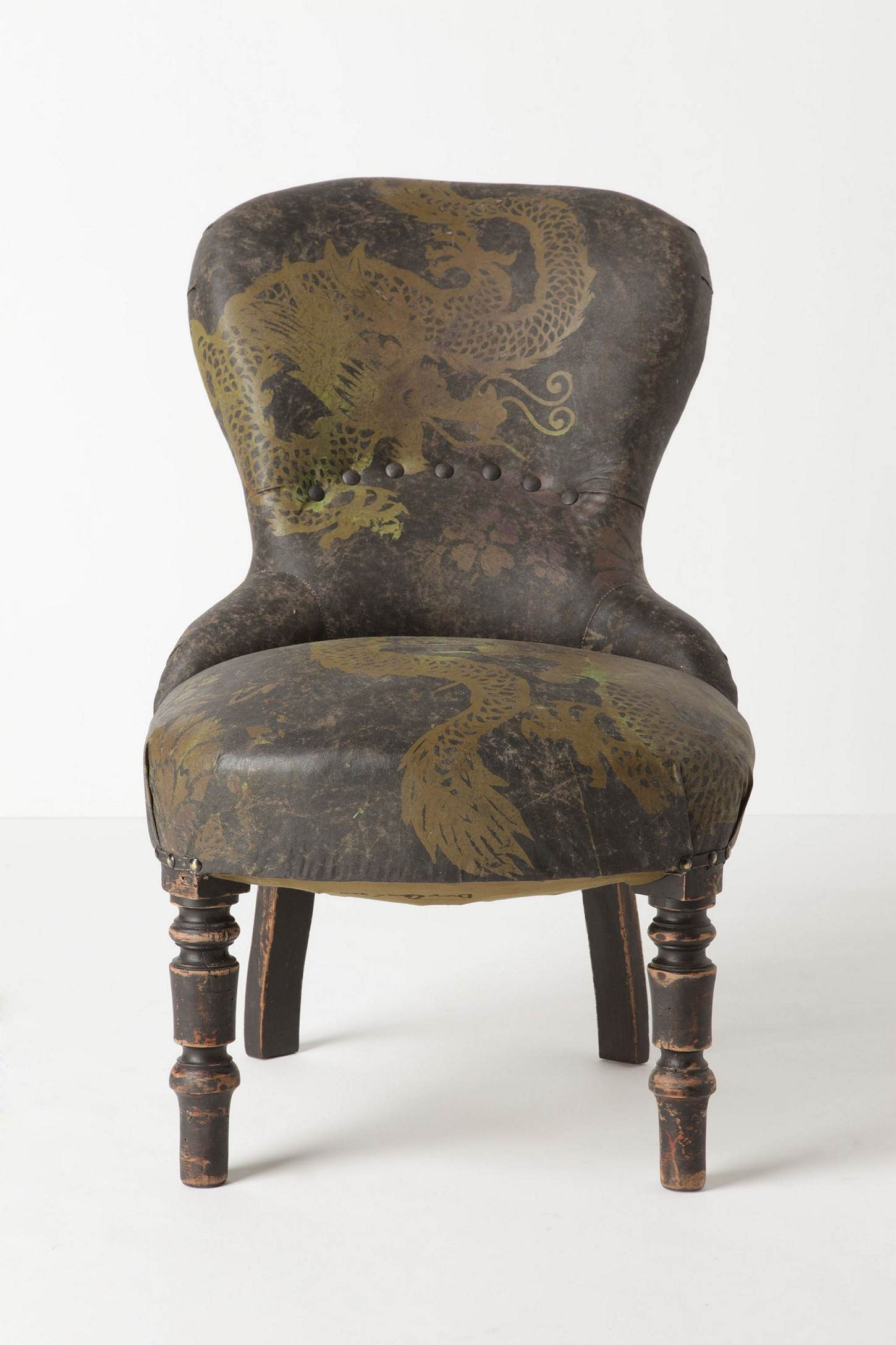 Two dragons asian intrigue pinterest dragons interiors and