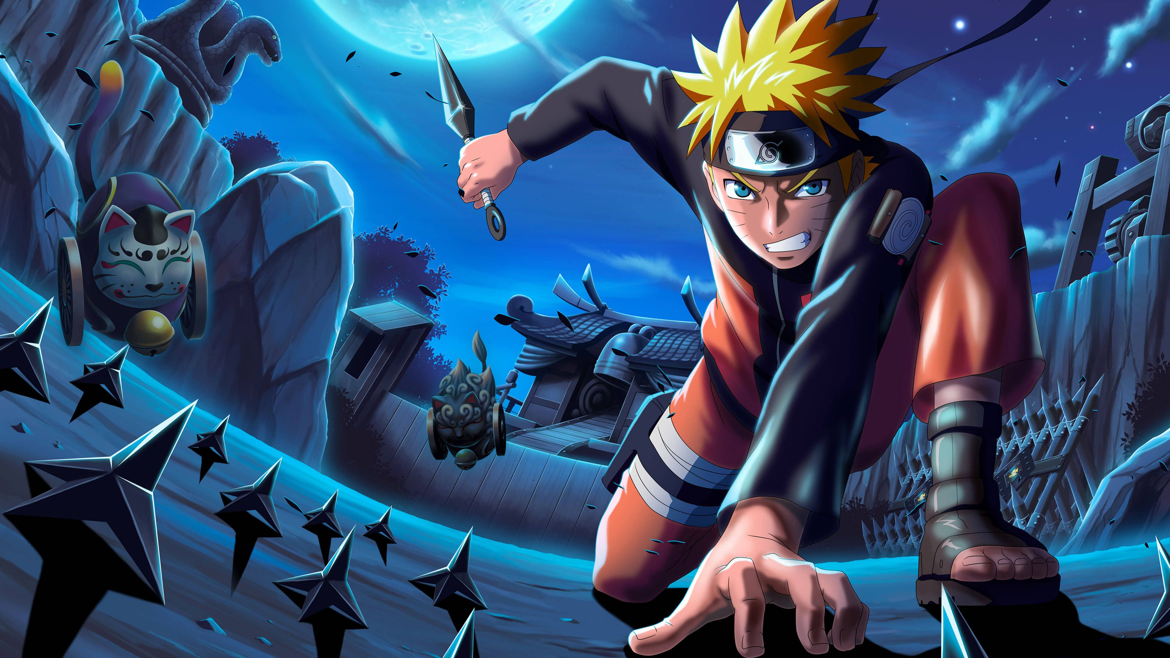 Naruto Wallpaper 4k Madara In 2020 With Images Naruto