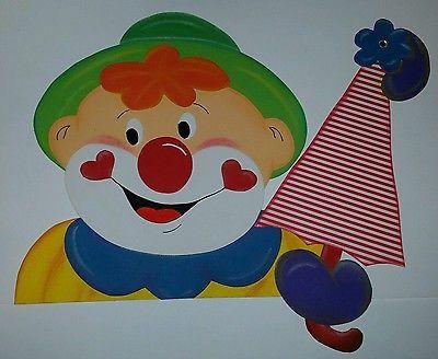 Fensterbilder Kinderzimmer ~ Fensterbild tonkarton fasching karneval kinderzimmer basteln