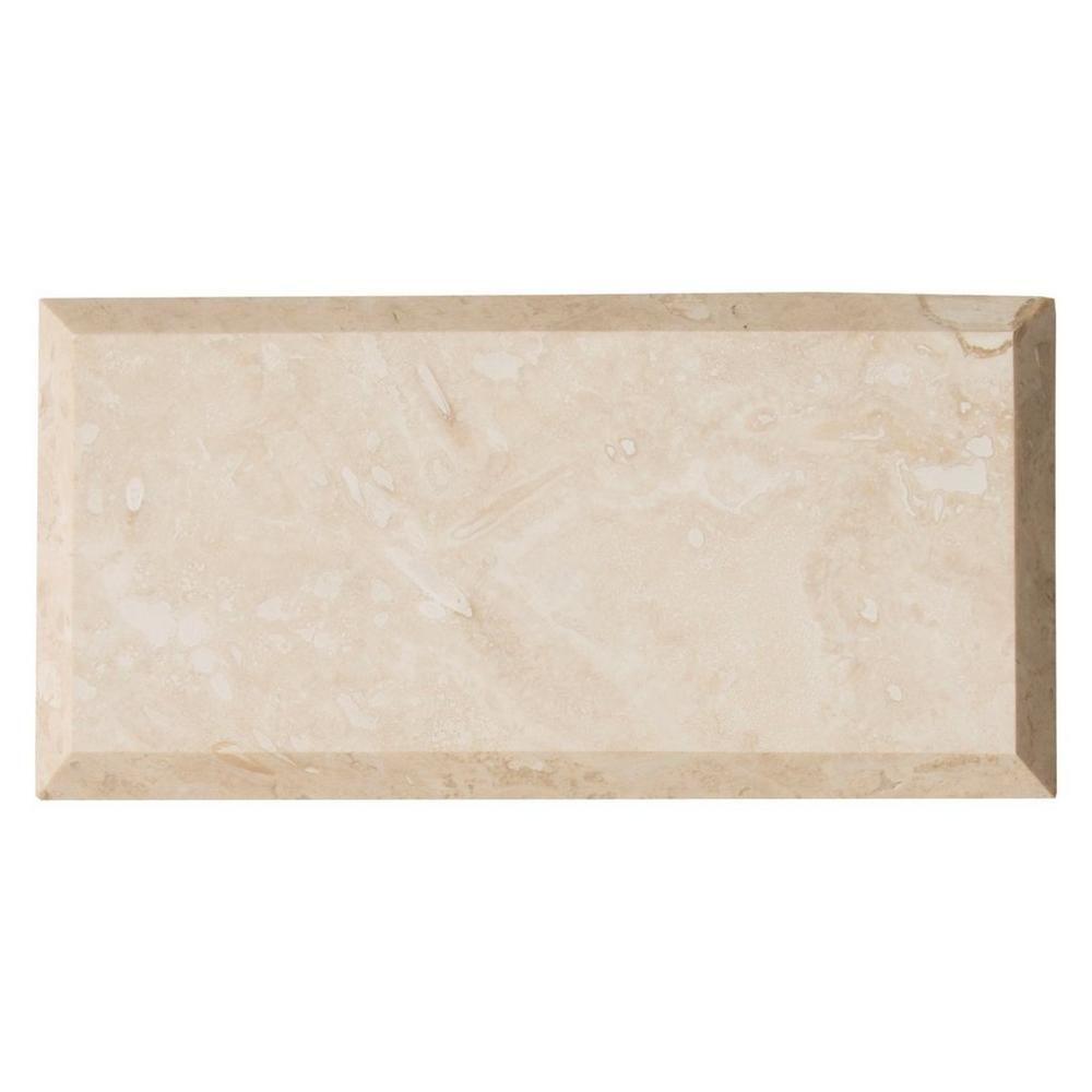 Floor And Decor Tile Quality Travertine Stone  Floor & Decor  Home Decor  Pinterest