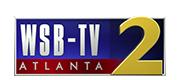 Http www wsbtv com news ap top news 50 1 follows journey of kentucky