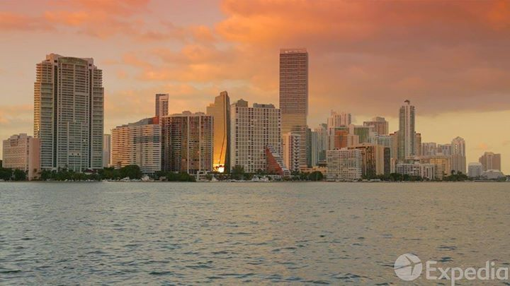 Comparateur de voyages http://www.hotels-live.com : Miami Vacation Travel Video Guide http://bit.ly/1T9Grz2 #Video #Travel #Tourism via Hotels-live.com https://www.facebook.com/125048940862168/photos/a.176989469001448.40098.125048940862168/1175220845844967/?type=3 #Tumblr #Hotels-live.com