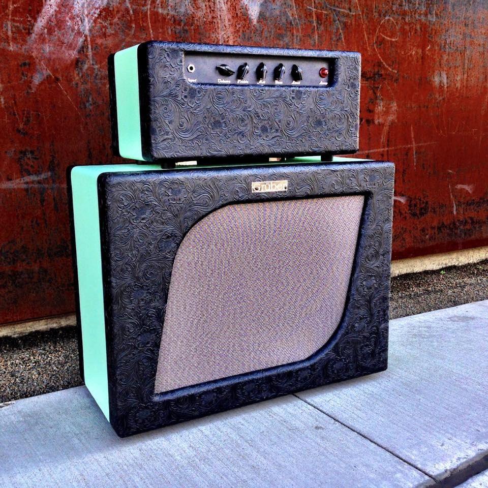 Custom Guitar Speaker Cabinets Speaker Cabinet Guitar Custom Etsy Favorites Pinterest