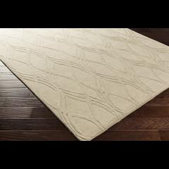 ATT-2014 - Surya | Rugs, Pillows, Wall Decor, Lighting, Accent Furniture…