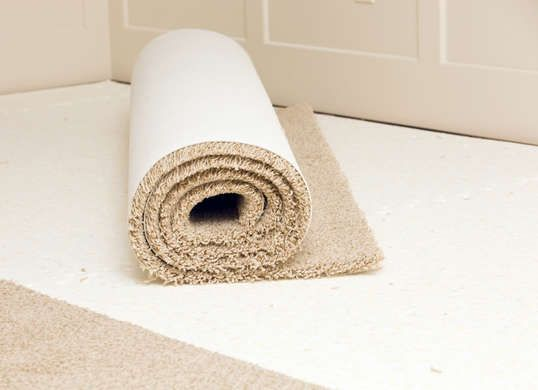 7 Clever Alternative Uses For Your Trim Puller Carpet Installation Carpet Pricing Wall Carpet