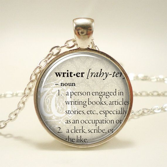Personalized dictionary word necklace custom text pendant jewelry personalized dictionary word necklace custom text pendant jewelry dicts1in aloadofball Choice Image