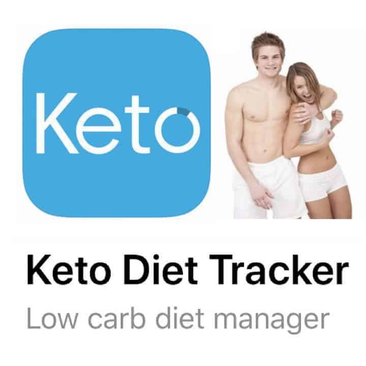 Keto Diet Tracker App Review Diet tracker, Keto, Free