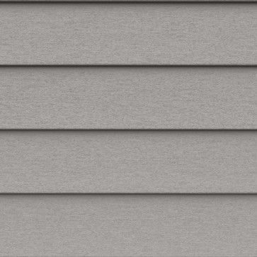 403 No Beer For You House Colors House Exterior New Homes