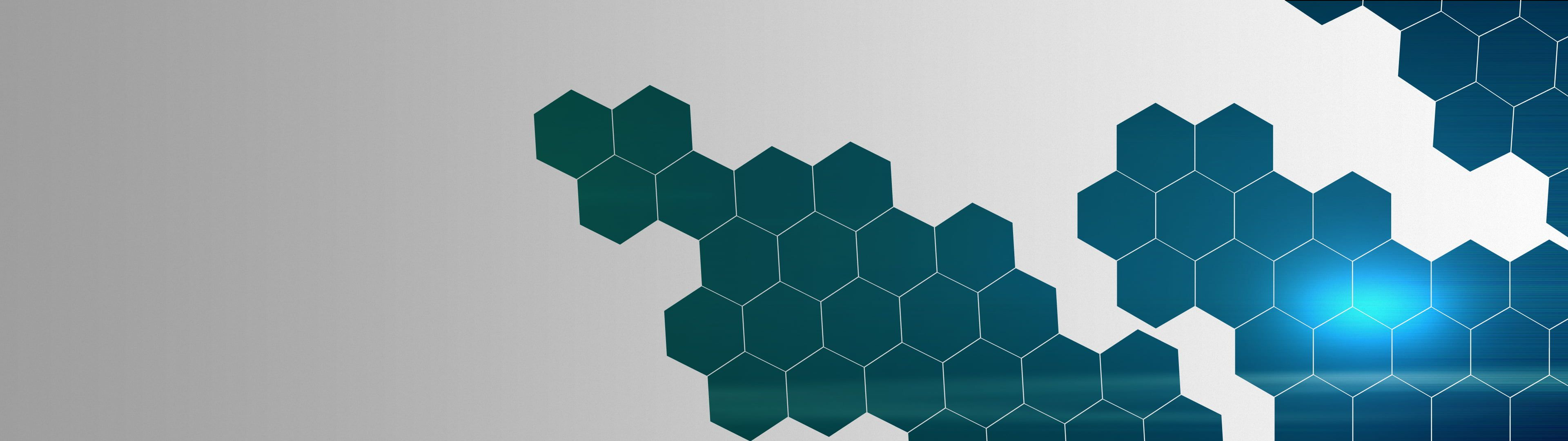 White And Blue Bee Cone Wallpaper White And Green Wallpaper Geometry Multiple Display Simple Backgrou Dual Screen Wallpaper Hd Wallpaper Death Star Wallpaper