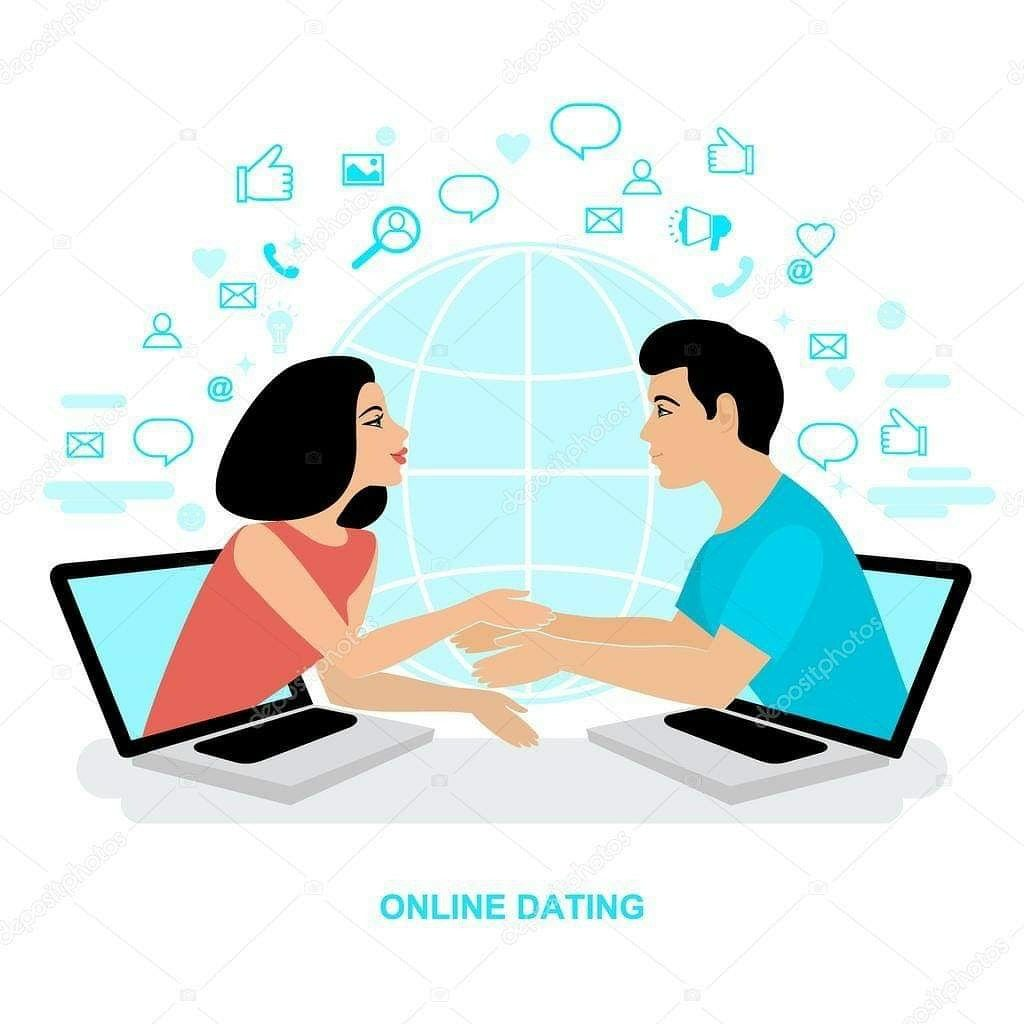 Dating site Rockers