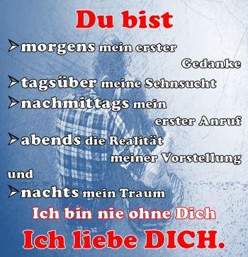 are not Single männer aus leipzig understand you