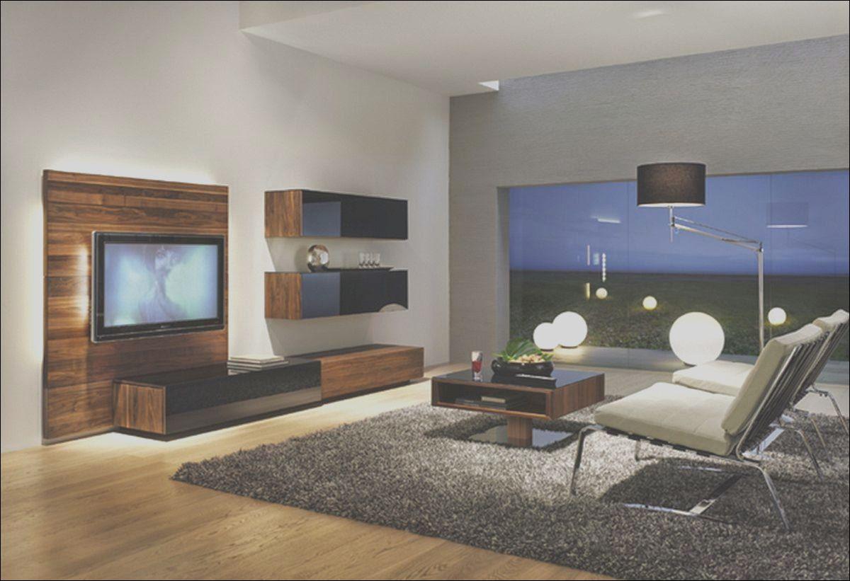 15 Minimalist Small Living Room Ideas With Tv Collection Small Living Rooms Small Living Room Design Small Living Room Ideas With Tv
