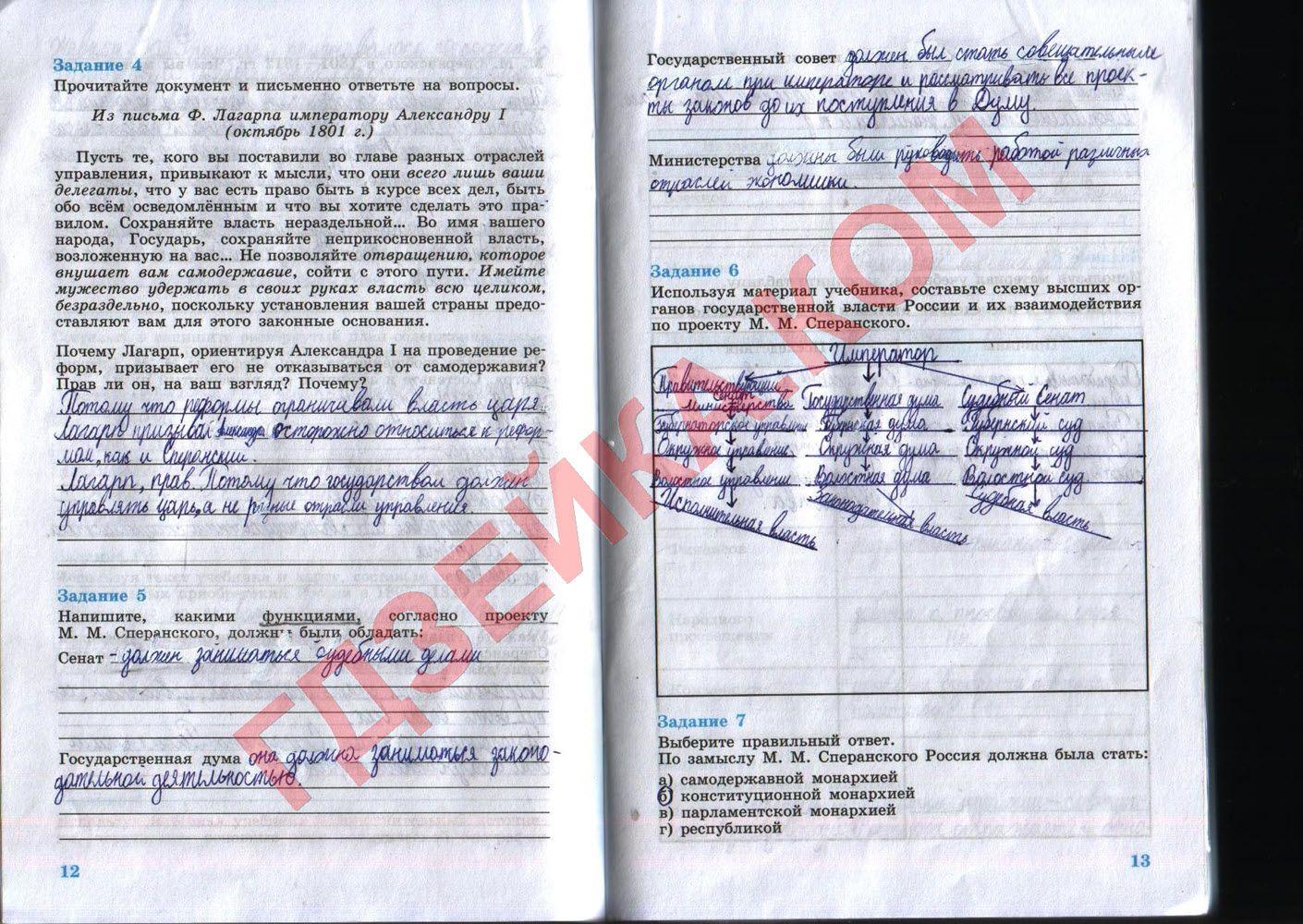 Украинский язык 5 класс бондаренко