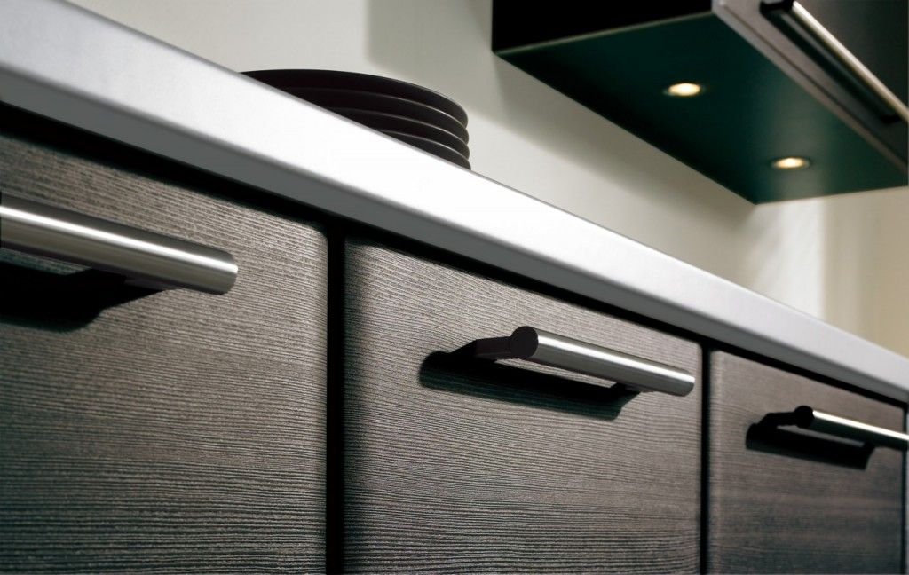 Kitchen Cabinet Handles Cheap   Home Furniture Design
