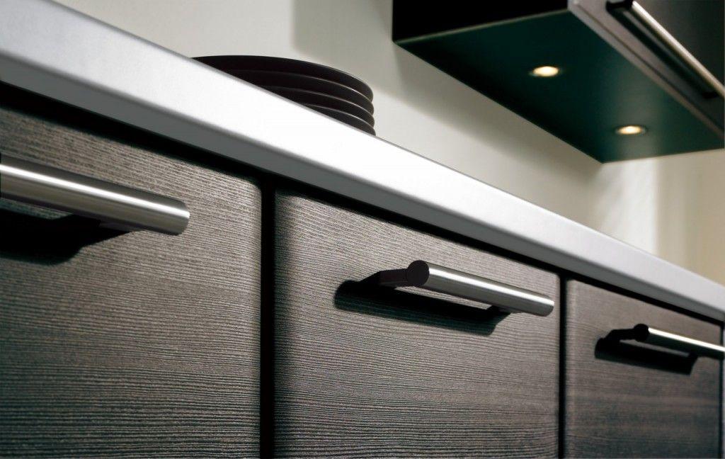 Kitchen Cabinet Handles Cheap Kitchen Cabinet Door Handles