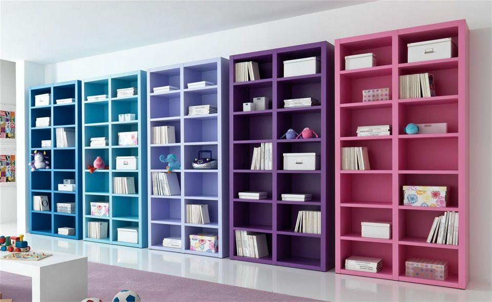 Libreria Stone Mondo Convenienza Casa