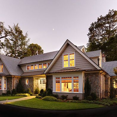 Box Bay Window Design Pictures Remodel Decor And Ideas
