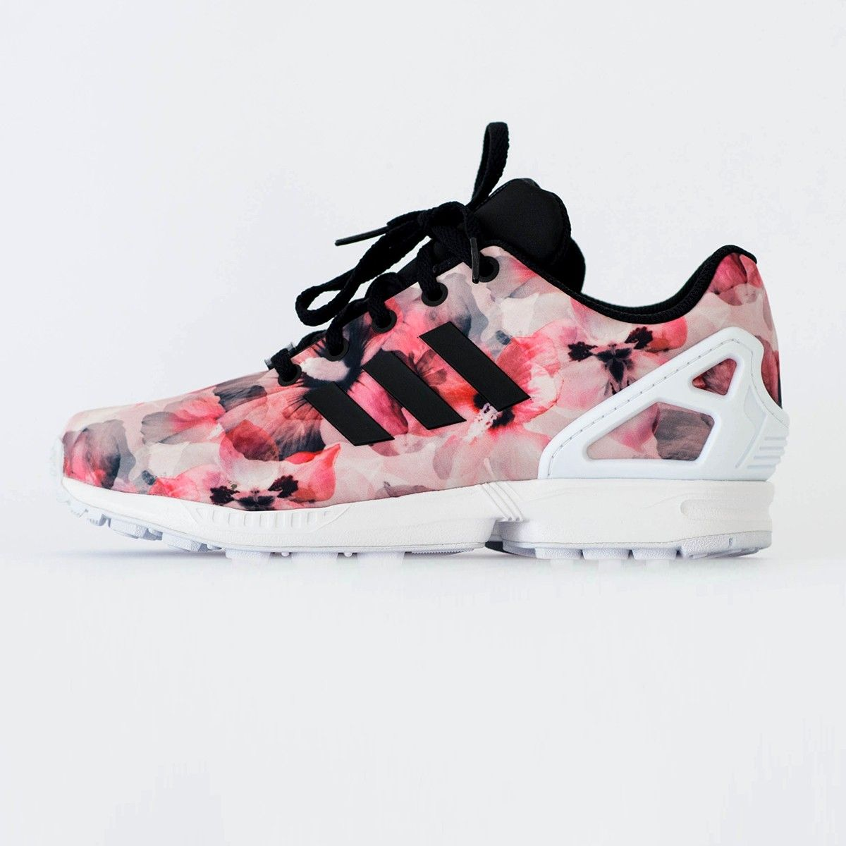 adidas zx flux womens cheap, Adidas Store Online | Adidas Originals Sale  2017