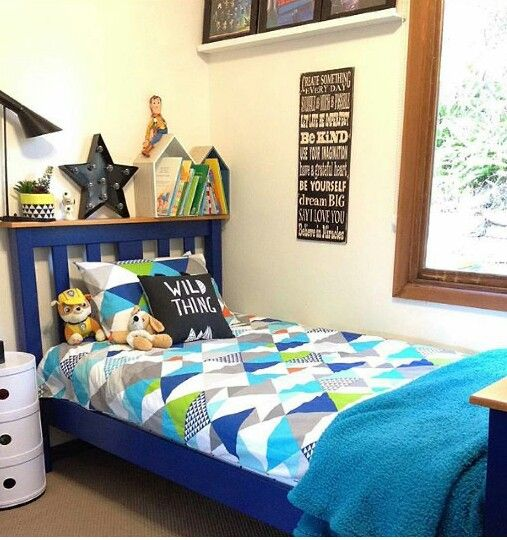 Kids Bedroom Kmart young boy kmart room | kmart | pinterest | young boys, boys and room