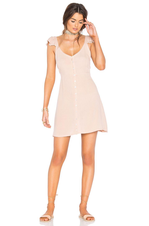 Cleobella vinita short dress cleobella cloth your pinterest